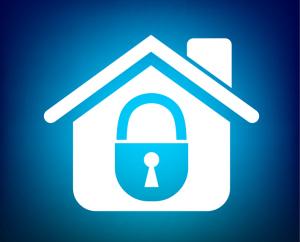 impianti_sicurezza