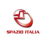 spazio_italia